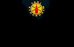 Sveataxi Norrbotten
